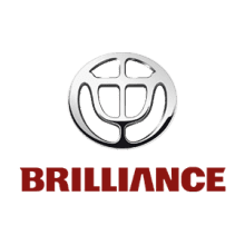 Brilliance Jinbei Automobile Company