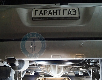 Toyota Land cruiser 200 2014 года 308.6 л.с. 4608 фото 3