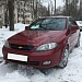 Chevrolet Lacetti 2009 года 108.8 л.с. 1598