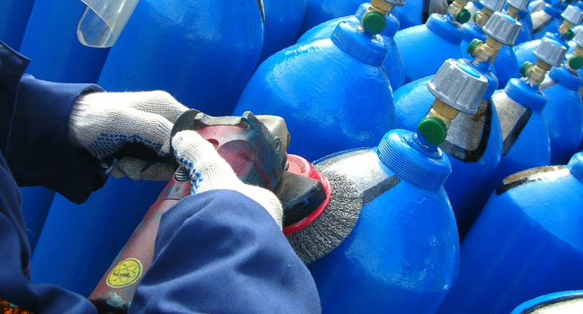 osvidetelstvovanie-gazovih-ballonov
